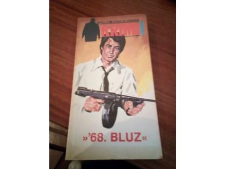 `68. bluz - Hadson Ist