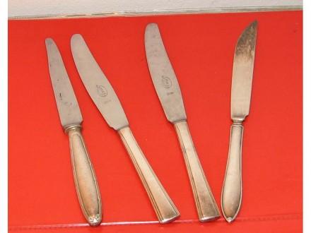*** Komlet od 4 noža