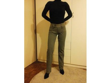 Termo pantalone ženske GLOOK