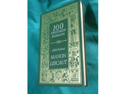 100 Svjetskih romana II.kolo(Wells,Prévost,Turgunjev..