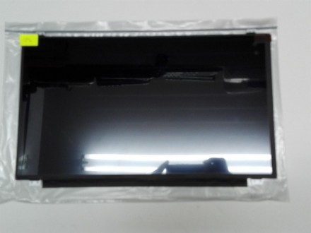 15.6 LED IPS FULL HD panel ekran slim NOV