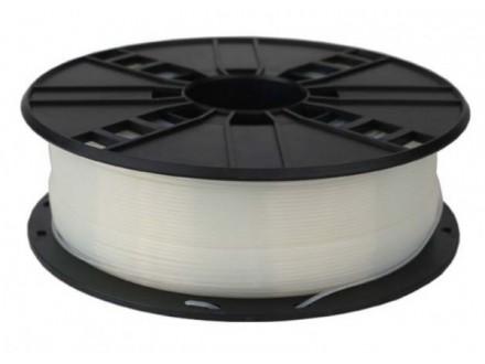 3DP-PLA1.75-01-NAT PLA Filament za 3D stampac 1,75mm kotur 1KG Natural