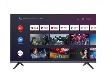 43` 43A5730FA Smart Android FHD TV