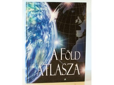 A Föld Atlasza