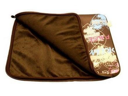 A4-GNH-15L * A4Tech Laptop sleeve/ torba za notebook do 15.6` (399)