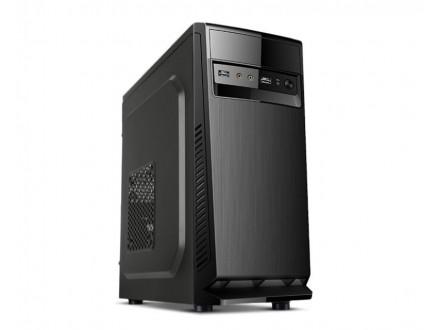A6-9500E/4GB/240GB no/TM