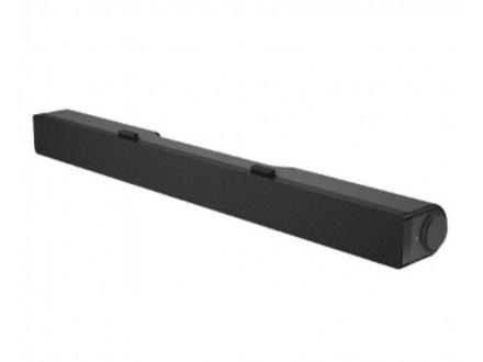 AC511M Soundbar