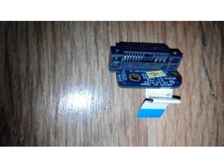 ACER 5250 Konektor