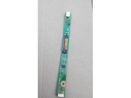 ACER 5315 inverter