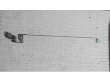 ACER 5530g sarka leva