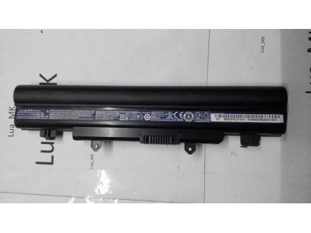 ACER E5-511g Baterija minimum 3h