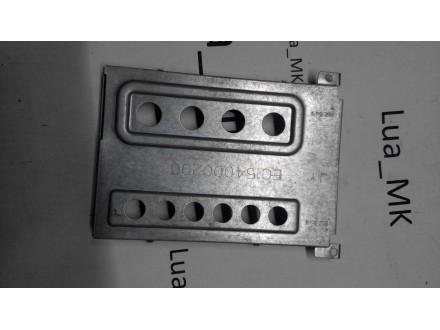 ACER E5-511g Fioka