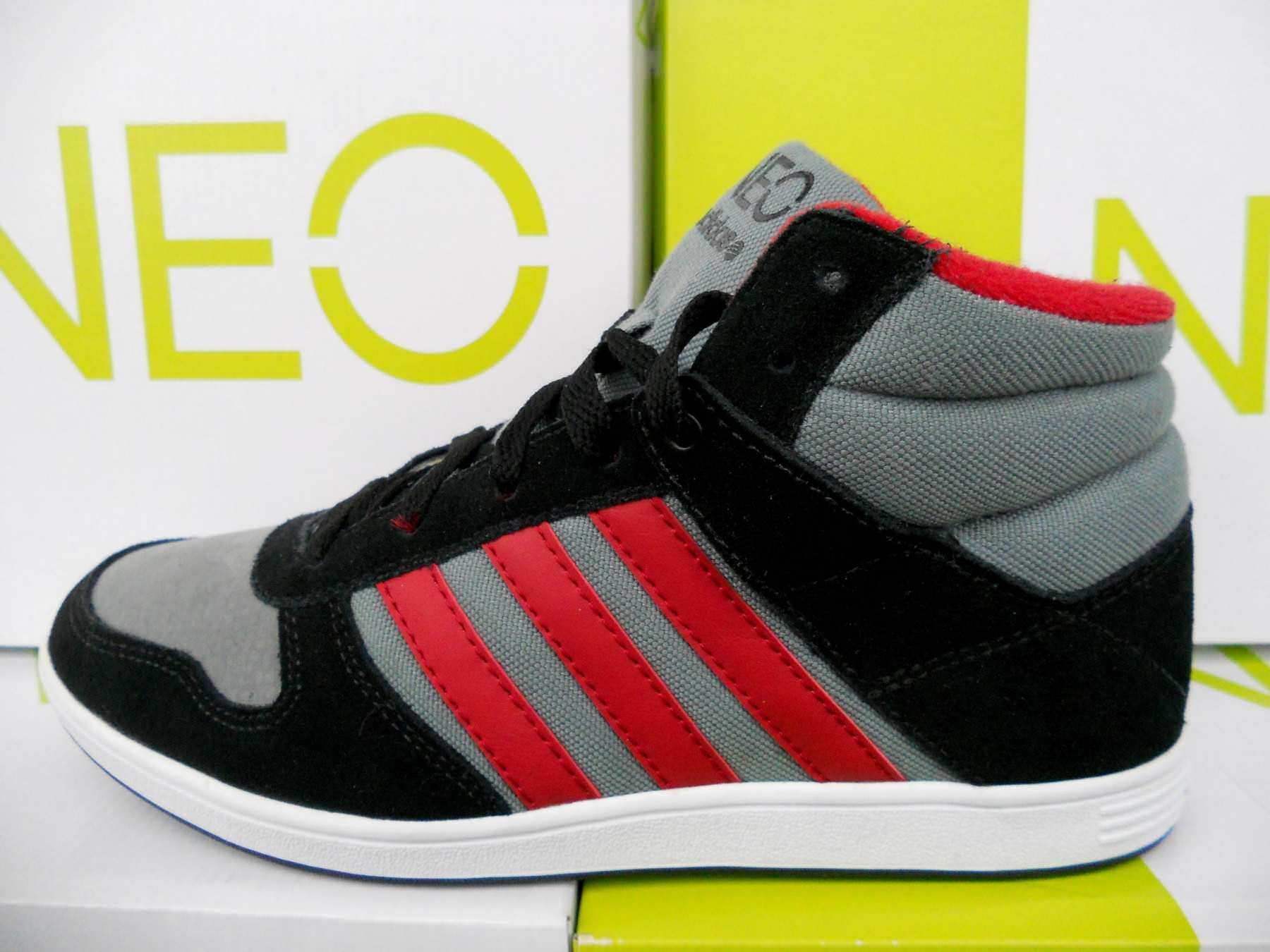 specprice stprice relogio adidas aliexpress hair item. Title ice item.  Discount off ock left ld Orders Get upon coupon Shop Now Loading.