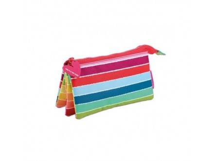 AGATHA RUIZ Stripes peratonica 16634