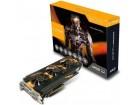AMD Radeon R9 290 Sapphire TRI-X 4GB GDDR5