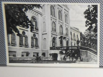 ARANĐELOVAC-BANJA-hotel`STARO ZDANJE`  (V-51)