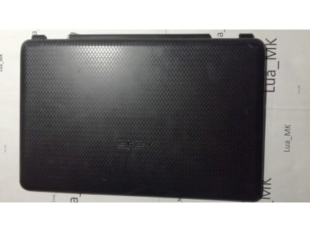 ASUS K50C Zadnja maska ekrana