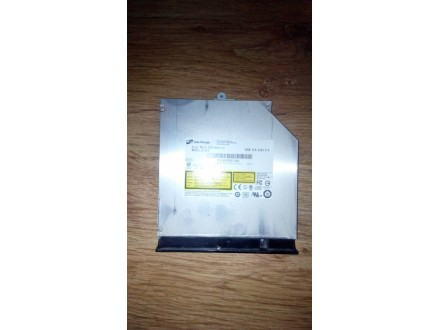 ASUS K51AC dvd za laptop