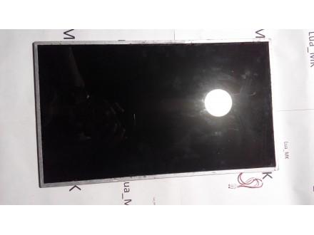 ASUS PRO5IJ LED N156B3 15.6 inca
