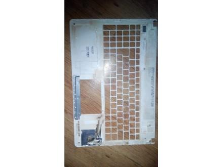 ASUS X501A Palmrest ostecen