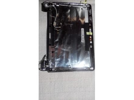 ASUS eee PC 1000H zadna maska displeja