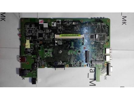 ASUS eee PC 900 Maticna ploca