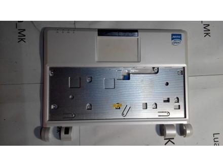 ASUS eee PC 900 Palmrest