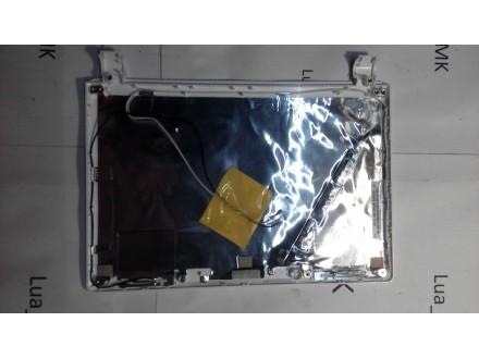ASUS eee PC 900 Zadnja maska ekrana