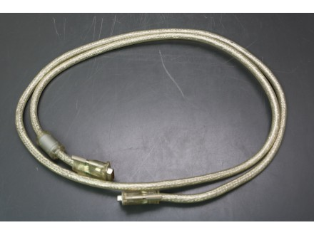 AWM Musko-Zenski Kabl 27-pin