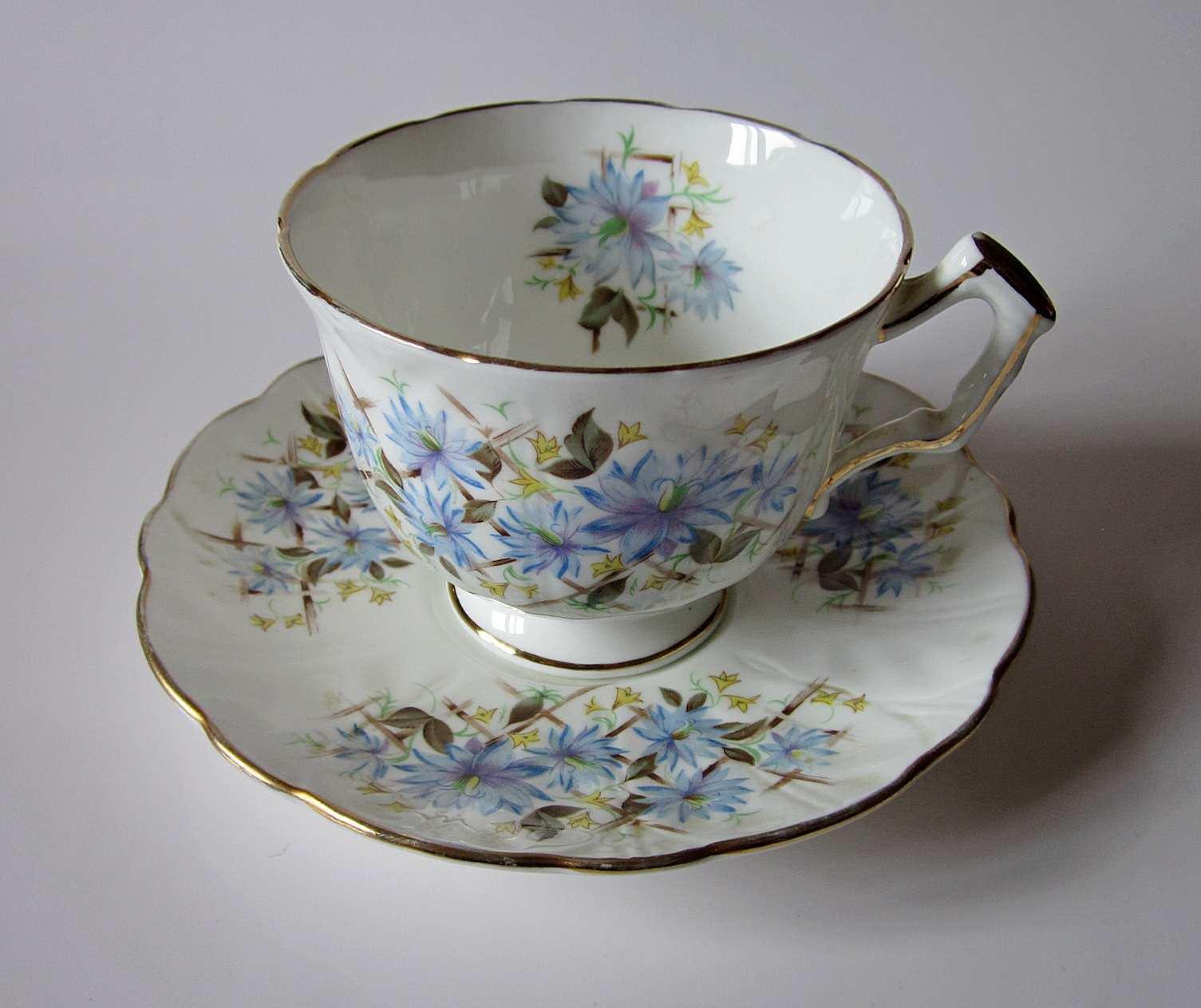 aynsley fine english bone china 10288588. Black Bedroom Furniture Sets. Home Design Ideas