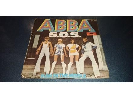 Abba-S.O.S