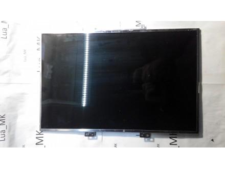 Acer 5520 Ekran - Displej
