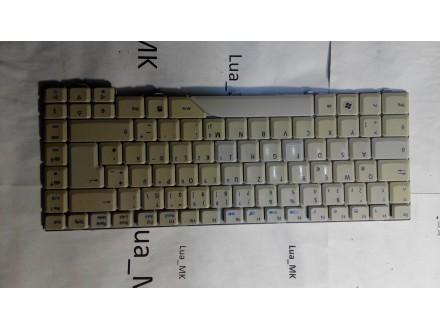 Acer 5520 Tastatura