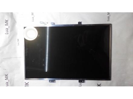 Acer 5720 Ekran - Displej 15.4 CCFL