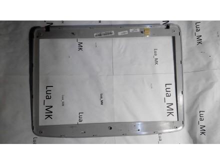 Acer 5720 Prednja maska ekrana