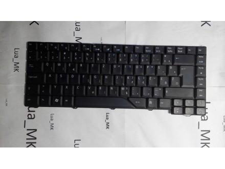 Acer 5720 Tastatura
