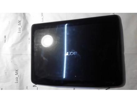 Acer 5720 Zadnja maska ekrana