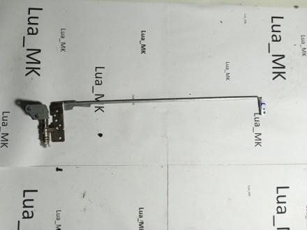 Acer 7540g Leva sarka sa nosacem