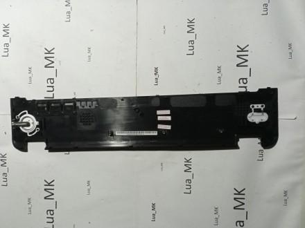 Acer 7540g Plastika - Lajsna iznad tastature