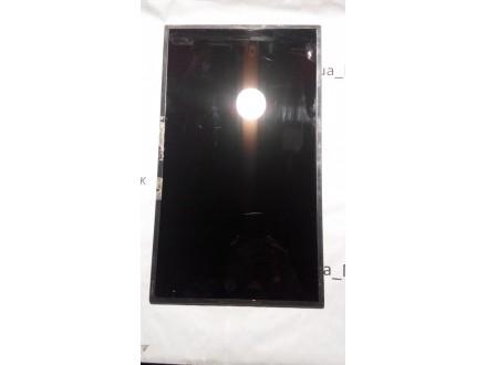 Acer 7741g LED Ekran 17.3 HD+ 1600x900