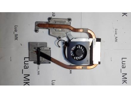 Acer 8530 - 8530g Kuler