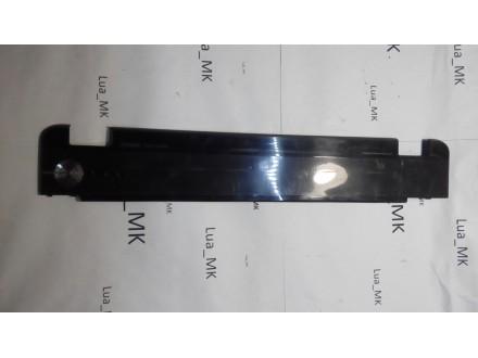 Acer 8530 - 8530g Maska