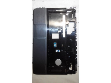 Acer 8530 - 8530g Palmrest