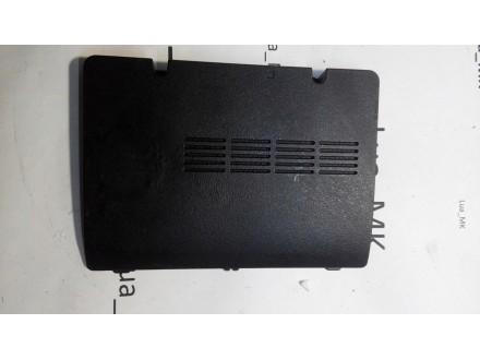 Acer 8530 - 8530g Poklopac za hard disk