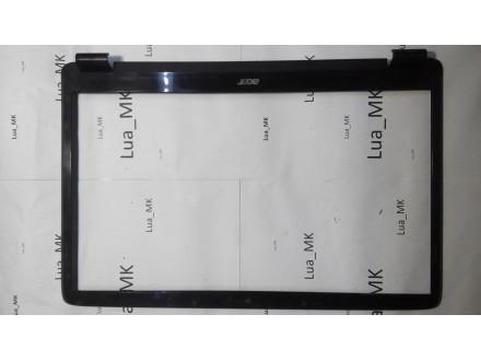 Acer 8530 - 8530g Prednja maska ekrana
