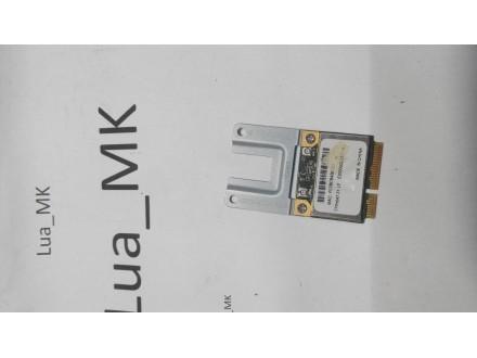 Acer 8530 - 8530g wifi - mrezna kartica