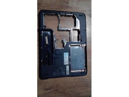 Acer Aspire 7520 donji deo kucista