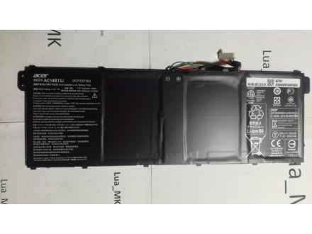 Acer Aspire ES1-531 Baterija