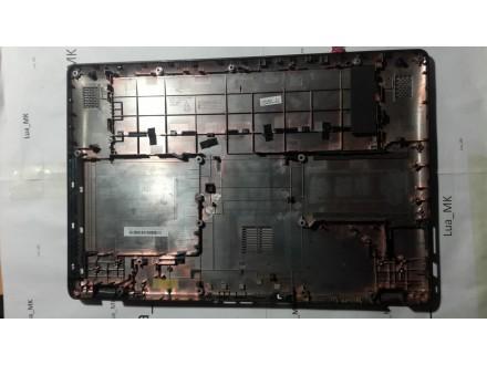 Acer Aspire ES1-531 Donji deo kucista