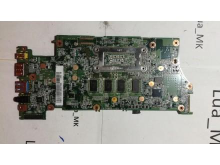 Acer ChromeBook C740 Maticna ploca